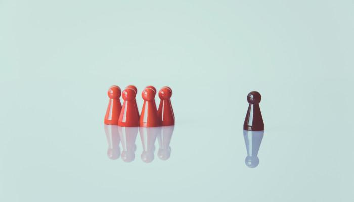 Die DSGVO als Chance? Wie mehr Fokus und Personalisierung zum Erfolg führen