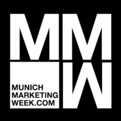 Munich Marketing Week 2019