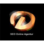 SEO Online Agentur SEO Deutschland