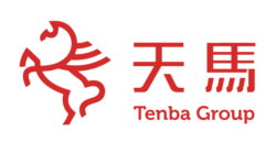 Tenba Group Ltd.