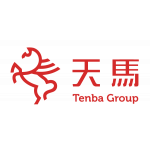Tenba Group Ltd.
