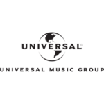 (Junior) Manager Digital Advertising (m/w/d) – Marketing Labs – Universal Music GmbH