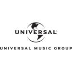 (Junior) Manager Digital Advertising (m/w/d) – Marketing Labs – Universal Music GmbH