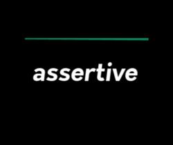 Assertive Media