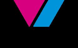VIVALU GmbH