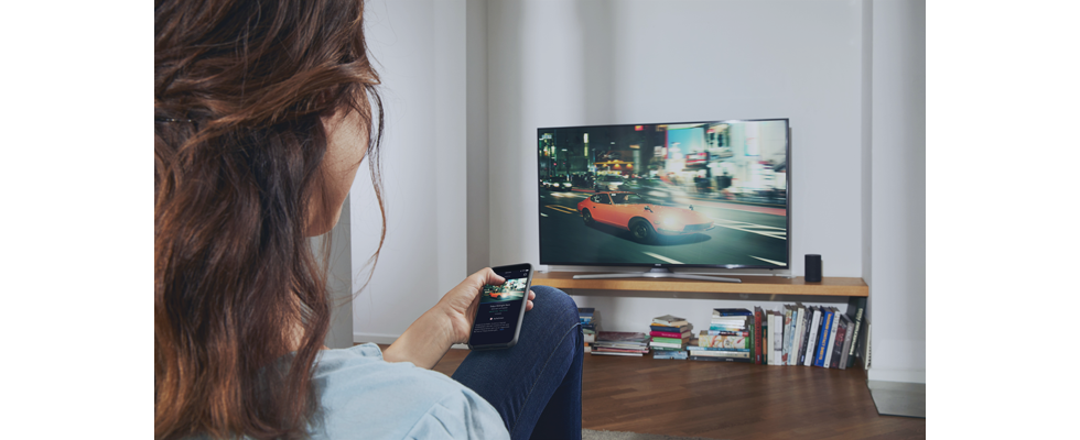 TV-Werbung ohne Gießkannenprinzip – Adressable TV ist nur ein erster Schritt