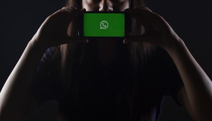 Massive Sicherheitslücke Bei Whatsapp Alle Nutzer Sollen