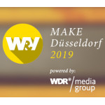 W&V MAKE – Marketing für den Mittelstand