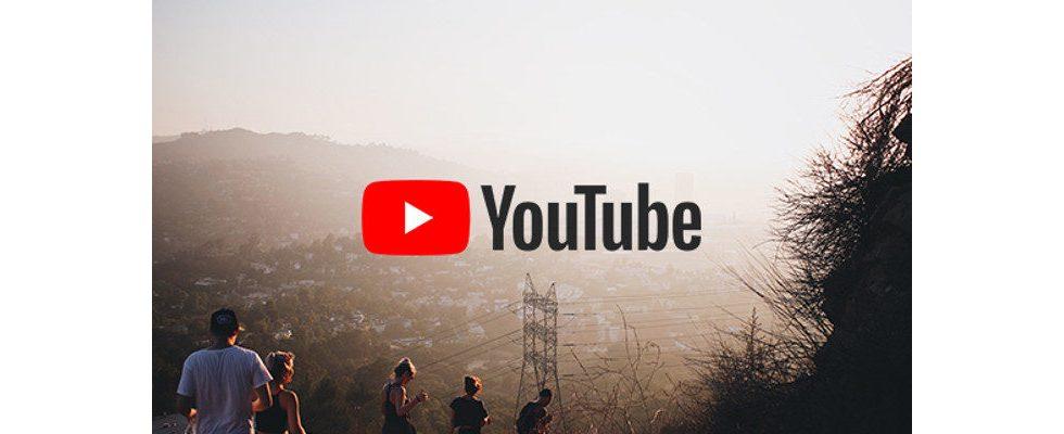 Studie: Trägt YouTube zur Radikalisierung der User bei?