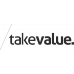 takevalue Consulting GmbH