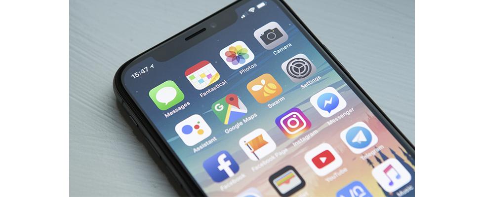 In-App-Engagement: Die erfolgreichsten Werbeformate in mobilen Apps