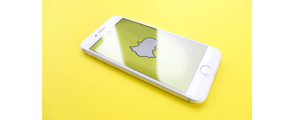 Verdoppelte Downloadzahlen dank Genderswap – Snapchat stärker denn je