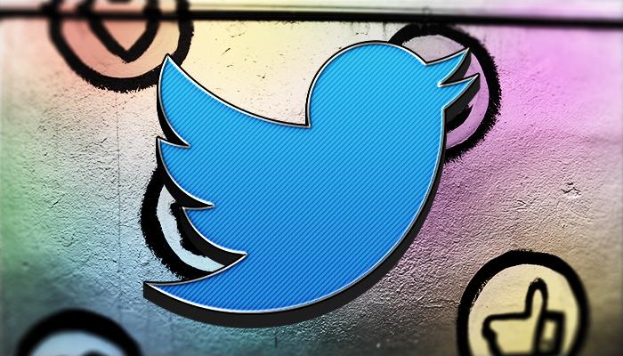 Der Weg zum neuen Social Media-Standard? Twitter plant zu dezentralisieren | OnlineMarketing.de