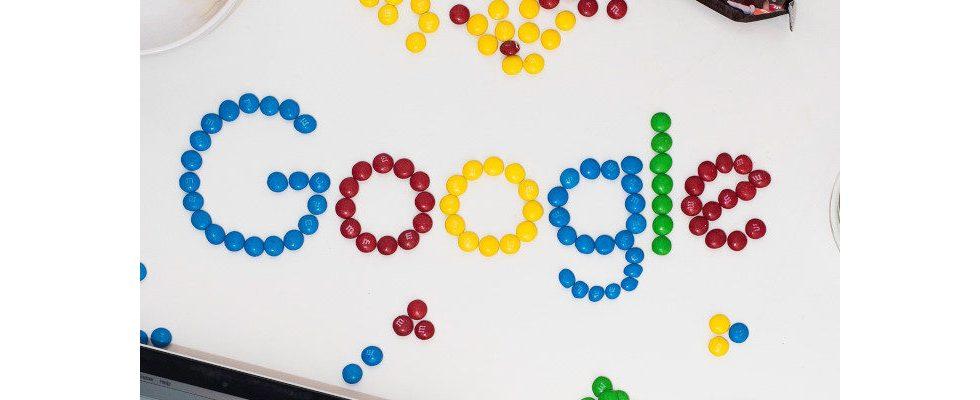 Mit diesen 5 Tipps organisch Richtung Seite 1 bei Google