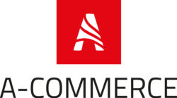 A-COMMERCE Day 2019