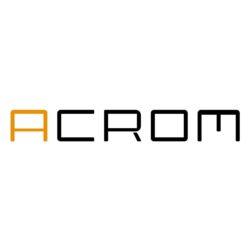 ACROM GmbH