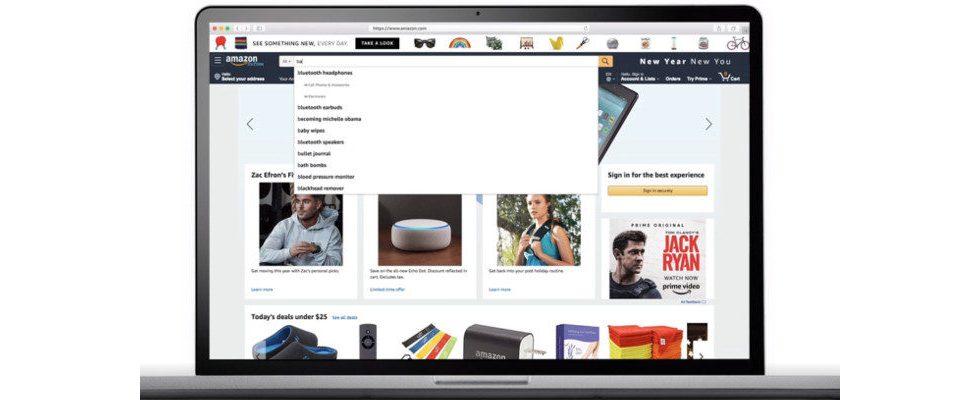 Jetzt bestätigt: Amazon übernimmt Sizmeks Ad Server und DCO