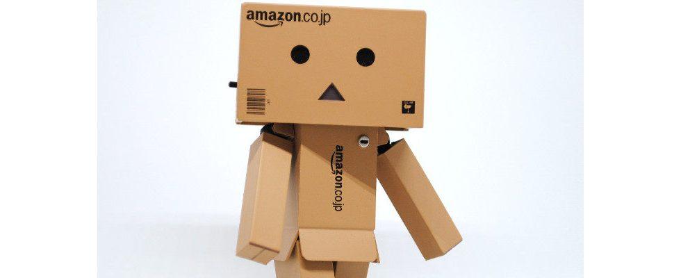 Gamification in der Arbeitswelt – wie Amazon seine Lagerarbeiter motivieren will