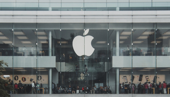 Apple iOS 14 schockt App Marketer: Entwickler müssen Erlaubnis für Tracking einholen
