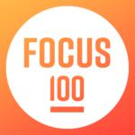 Focus 100