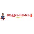 Blogger-Helden