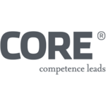 COREtransform GmbH