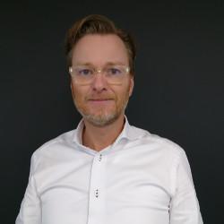 Dietmar Giese