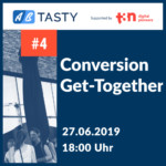 Conversion-Get Together #4