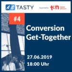Conversion-Get Together #4