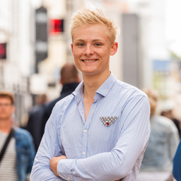 Finn Lobsien