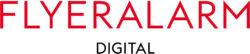 FLYERALARM Digital – Das Online-Marketing-Portal