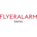FLYERALARM Digital – Das Online-Marketing-Portal