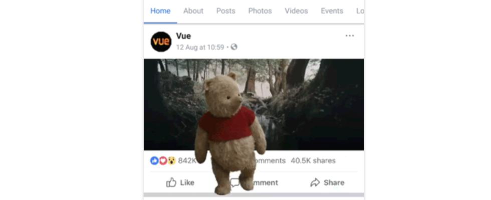 How-to: So setzt du GIFs im Marketing gewinnbringend ein