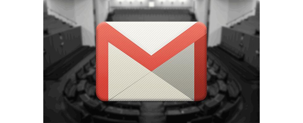 Sieg über Bundesnetzagentur: Google Mail gewinnt Rechtsstreit