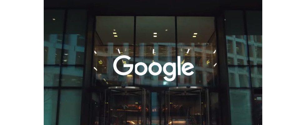 Untersuchung zu Googles und Facebooks Marktmacht im UK steht bevor