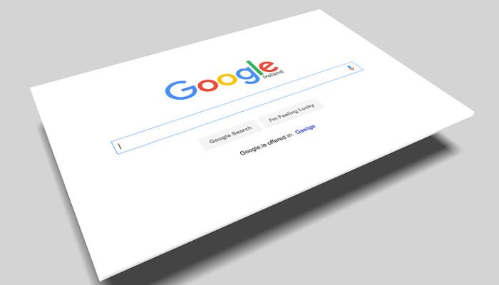 Google startet Bericht für Landing Pages von Shopping-Kampagnen
