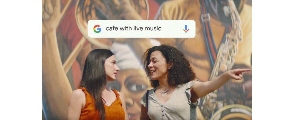 Millionen falscher Listings bei Google My Business? So reagiert das Unternehmen