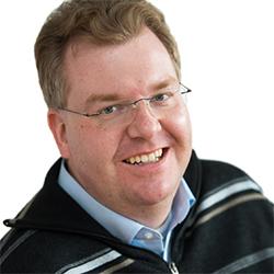 Henning Rößler