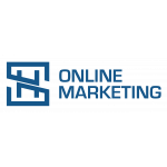 HS ONLINE MARKETING GmbH