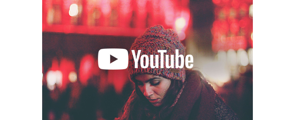 Hate Speech und Homophobie trotz verschärfter Richtlinien gebilligt – YouTube widerspricht sich selbst