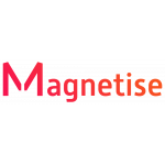 Magnetise