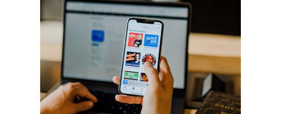 Transparenz macht In-App Advertising attraktiv – Ekkehardt Schlottbohm im Interview