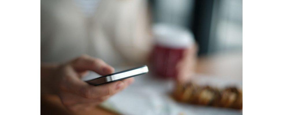 Influencer Marketing und Messenger Marketing wachsen zusammen