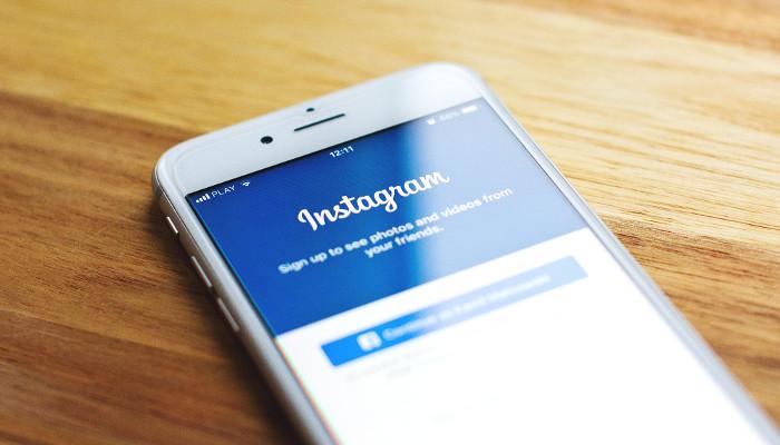 Instagram testet leichteren Prozess, um gehackte Accounts zurückzuerlangen | OnlineMarketing.de