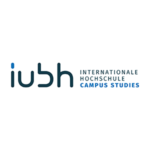 IUBH Internationale Hochschule GmbH