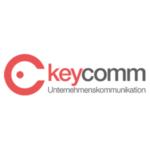 keycomm Unternehmenskommunikation GmbH