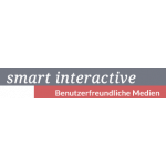 smart interactive, Werbeagentur Köln