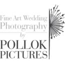 pollok pictures – portraitreportage