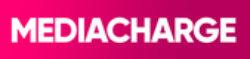 MEDIACHARGE GmbH