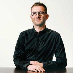 Carsten Christian